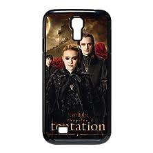 buy Diy Cutstomize The Twilight Saga Case For Samsung Galaxy S4 Liulaoshi(Tm) [Pattern-5]