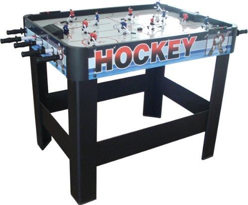 Harvard air hockey table manual