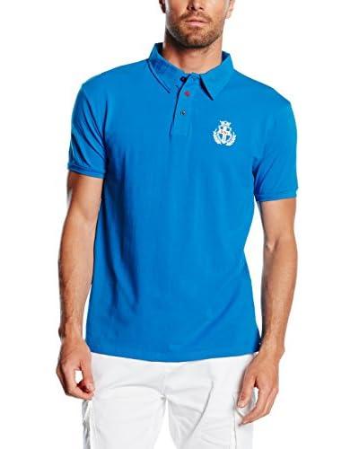 Scuola Nautica Italiana Polo Azul