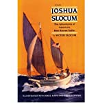 img - for [(Capt Joshua Slocum: The Life and Voyages of America's Best Known Sailor )] [Author: Victor Slocum] [Apr-1993] book / textbook / text book