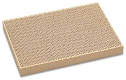 Honeycomb Soldering Bd-sm - SOL-430.00