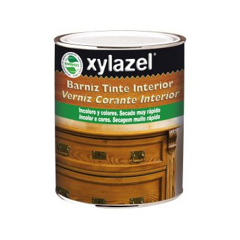 xylazel-m91373-barniz-interior-750-ml-mate
