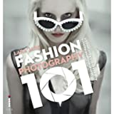 Fashion Photography 101