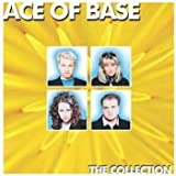 Ace of Base: The Collection