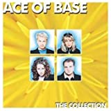 "The Collectionvon ""Ace Of Base"""