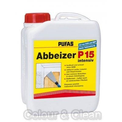 pufas-abbeizer-p15-intensiv-25-ltr-kraft-abbeizmittel-fur-lacke-lasuren-farben