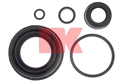 NK 8836036Repair Kit, brake calliper