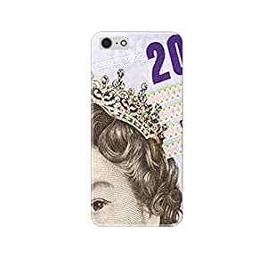 UKPound Case For Apple iPhone 6