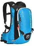 Ortovox Damen Lawinenrucksack W's Base ABS