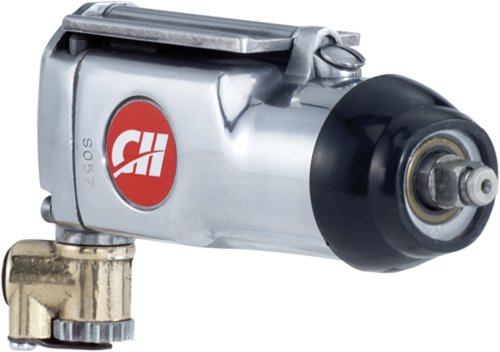 Campbell Hausfeld TL1017 3/8-Inch Butterfly Impact Wrench