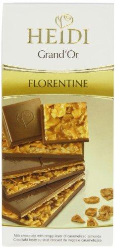 heidi-chocolate-grandor-florentine-100-g-pack-of-3