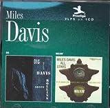 Dig/Walkin by Miles Davis