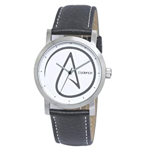 cadence atheist a watches