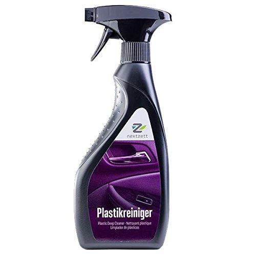 nextzett-anterior-einszett-plastico-limpiador-500-ml