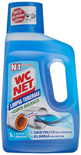 wc-net-limpiatuberias-1000-ml