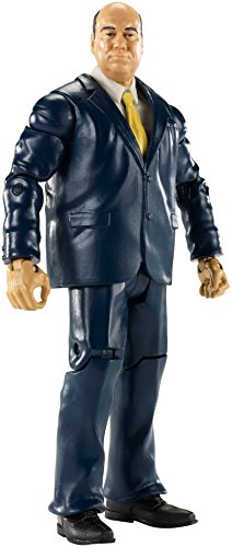 wwe-basic-paul-heyman-figure