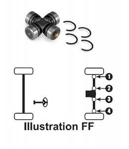 Kia Sedona Spark Plug Diagram moreover 2000 Acura Integra Fuse Box Diagram likewise 2004 Acura Mdx Engine Mounts moreover Images furthermore 2002 Chevy Malibu Fuse Box Right. on 2002 acura mdx wiring diagram