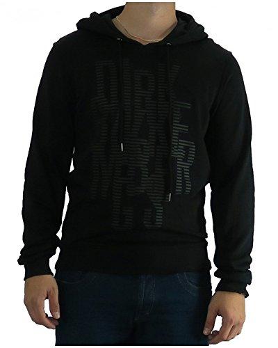 bikkembergs-sweat-dirk-bikkembergs-black-gum-logo-l-nero