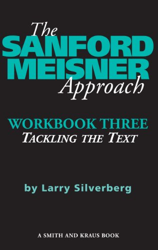 the-sanford-meisner-approach-workbook-three-tackling-the-text-3