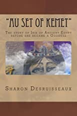 Au Set of Kemet