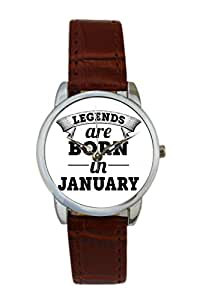 Watch 2007858303 rs3 s brw online at low prices in india amazon in