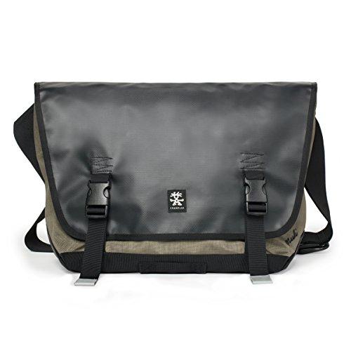 crumpler-muli-messenger-l-13-zoll-laptoptasche-schwarz-tarpaulin-khaki-mum-l-004