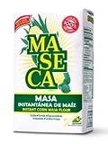 Maseca Instant Corn Masa