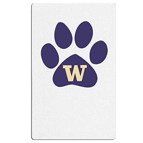 special-university-of-washington-mascot-husky-beach-towels