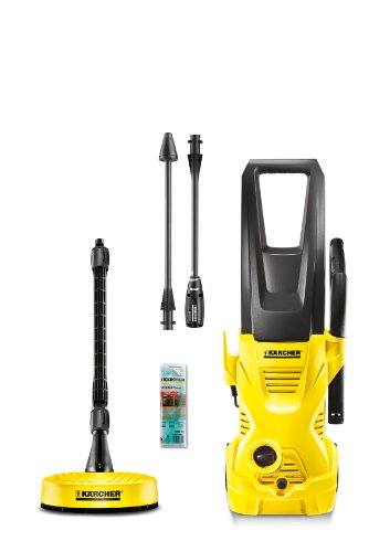 karcher-k2-home-air-cooled-pressure-washer