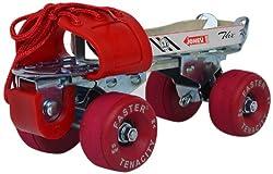 Jonex Faster Tenacity Roller Skates