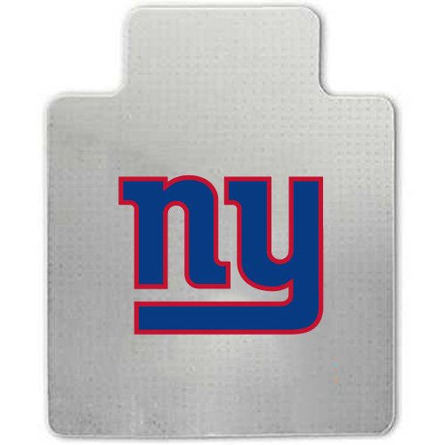 New York Giants Office Chair Giants Desk Chair Leather