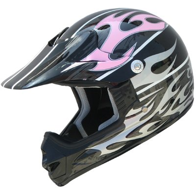 Kids Bicycle Reviews on Pink   Bike Helmets Reviews