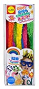ALEX Toys - Craft, Giant Pipe Cleaner Party, 71W
