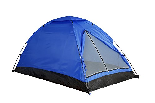 Camping-Tent-Outdoor-Holiday-Deals-Travelite-Backpacking-Light-Weight-Family-Dome-Tent-2-Person-2-Season-Instant-Portable-Shelter-Easy-Set-Up-By-Alvantor