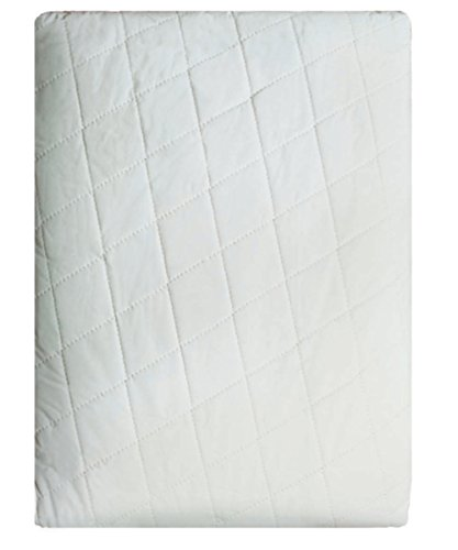 First Quality Quilted Table Protectors Quilted Dining