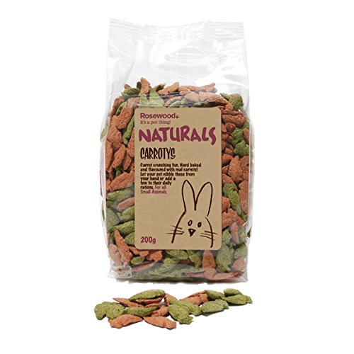 Boredom-Breakers-NATURALS-Carrotys-200g