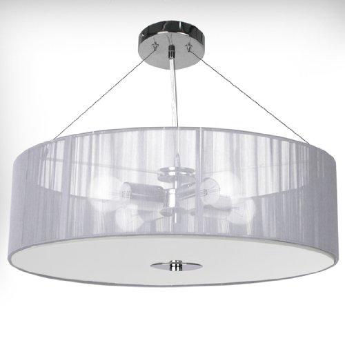 Jago-Lampada-lampadario-a-sospensione-design-retr-ca-505071-cm-4-luci-colore-a-scelta