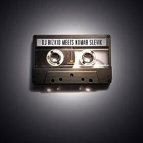 The Mixtape [Explicit]