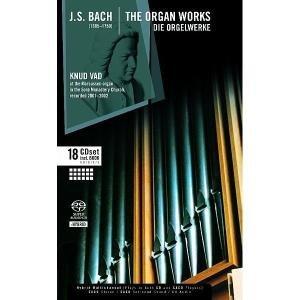 Chicago - Die Orgelwerke - Zortam Music