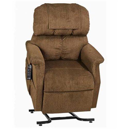MaxiComfort Large Lift Chair