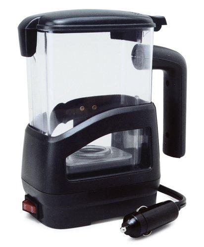 RoadPro 5027S 12V Smart Car Pot (Rv Hot Water Plug compare prices)
