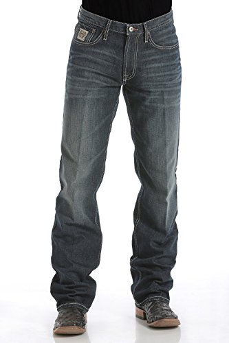 Looking for jeans to fit for a Big & Tall man, yet not have to spend an arm & leg, then this is it!! I am 6'5