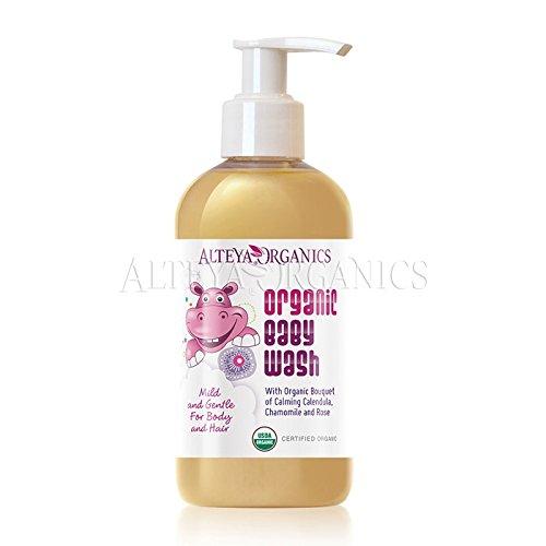 alteya-organic-savon-pour-bebe-250-ml-usda-certifie-organique
