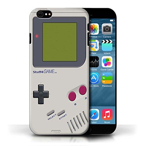 etui-coque-pour-apple-iphone-6-6s-game-boy-conception-collection-de-console-jeux-video