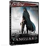 echange, troc The Vanguard