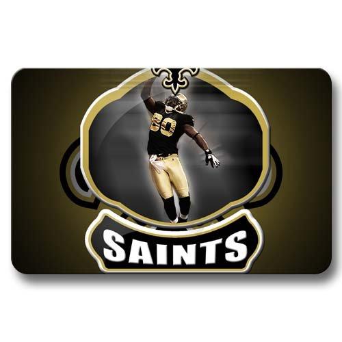 New Orleans Saints Bath Rugs Price Compare