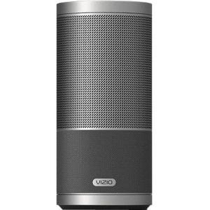 vizio-sp50-d5-soundbar-home-speaker-2016