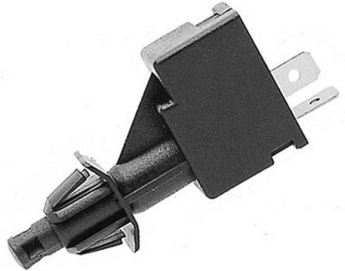 Intermotor 51726 Interruptor de luz de freno