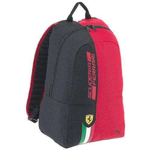puma-zaino-per-fan-della-scuderia-ferrari-unisex-zaino-rucksack-ferrari-fanwear-backpack-rosso-corsa