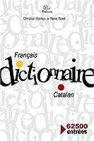 Dictionnaire Français-Catalan